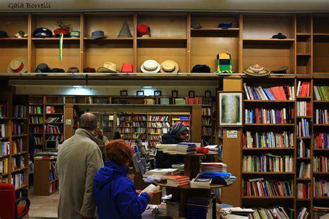 libreria guida napoli libreria guida un mare di parole dimenticate storie di