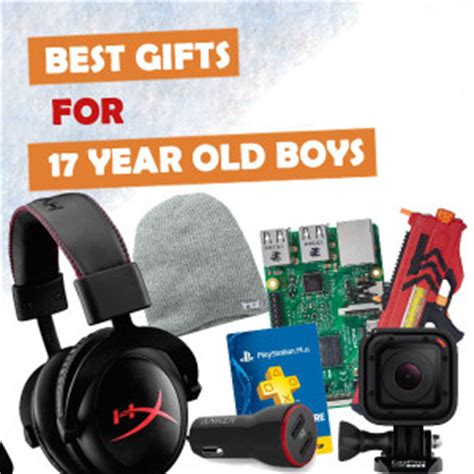 brst christmas gifts for 16 year ild top toys and gifts for reviews news buzz