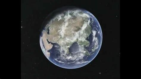 imagenes de el universo y los planetas el universo y sus planetas youtube