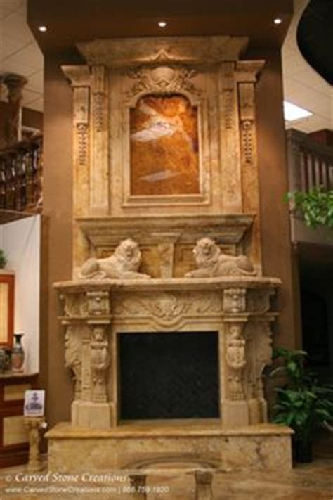 two story fireplace two story fireplaces on two story fireplace antler chandelier and fireplaces