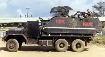 truck gun when the army went mad max gun trucks 16 photos