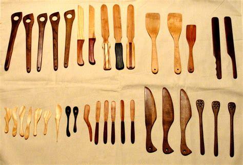 wooden kitchen utensils wood carving pinterest