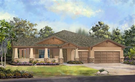 large ranch style house plans ranch homes this large ranch style home boasts almost