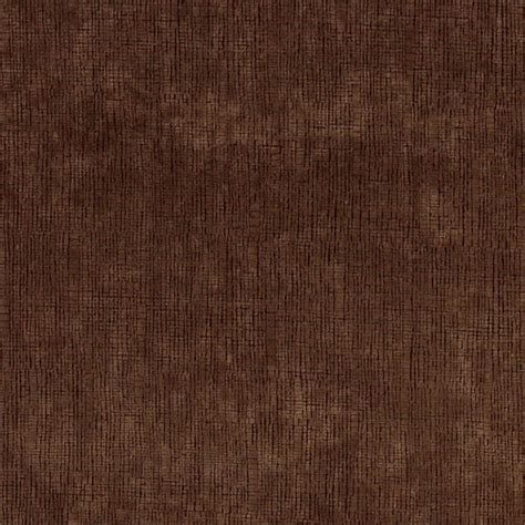 proof sofa fabric brown textured grid microfiber stain resistant upholstery
