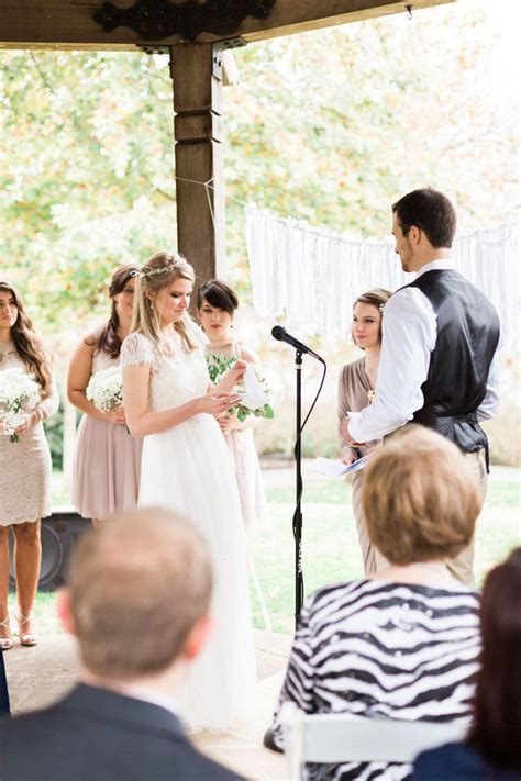 wedding venues intimate budget weddings at the dfw wedding room 291 best budget weddings images on intimate weddings small weddings and the