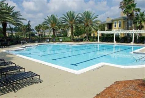 Cape House Jacksonville by Cape House Tds Apartments 4460 Hodges Blvd Jacksonville