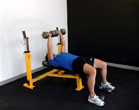dumbbell bench drop dumbbell bench drop 28 images dumbbell bench drop 28