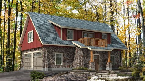beaver house plans beaver lumber house plans beaver lumber cedar glen house plans haliburton lumber