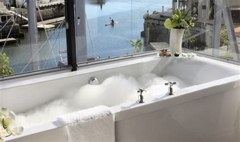 Bathtubs South Africa by Luxury Bathrooms And Bath Tubs At South Getaways
