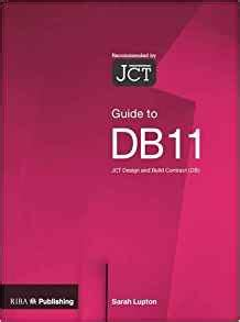 jct design and build contract 2005 edition guide to the jct design and building contract sarah