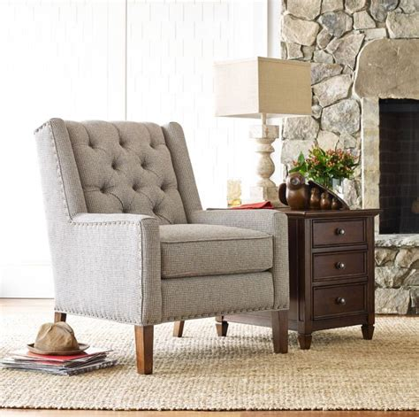 Plantation Furniture Richmond Tx by 41 Best Images About All Rachael Home On