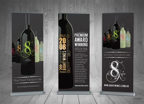 Wedding Pull Up Banner by Design And Printing Pullup Banners Gold Coast And Tweed Heads