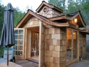 tiny house company tumbleweed tumbleweed tiny house company ikea decora