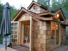 Tumbleweed tumbleweed tiny house company is creative inspiration for