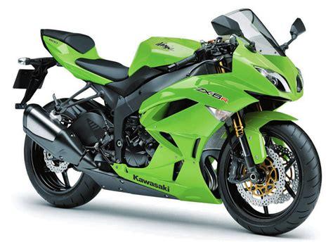 Kaos R15 Yamaha Bikers Bonus Stiker kawasaki zx 6r 600 2015 fiche moto motoplanete