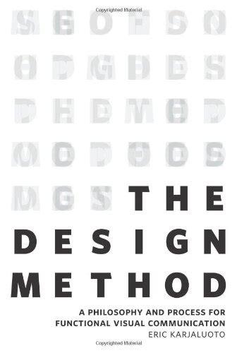 visual communication design handbook grey owl books on amazon ca marketplace pulse