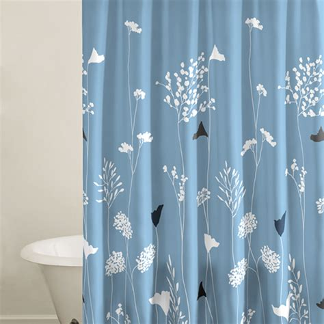 asian inspired curtains asian style shower curtains only nudesxxx