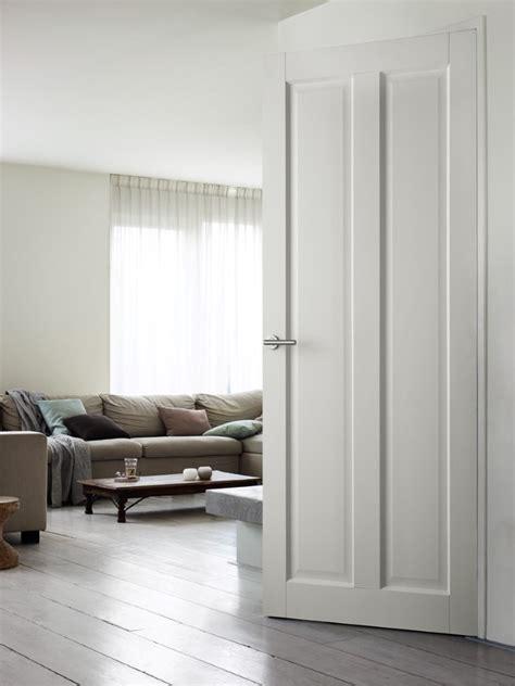 Engsel Mahkota 5 X 3 binnendeuren renoveren of vervangen akbouw hengelo