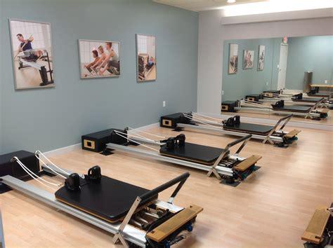 pilates room studios pilates reformer studio pilates reformer pilates reformer and programming
