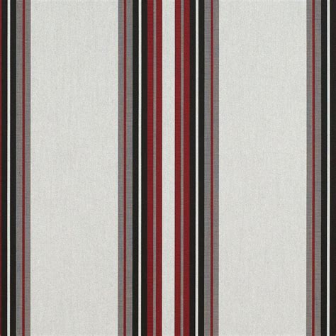 Outdoor Awning Fabric by Sunbrella 46 Inch Striped Awning And Marine Fabric Outdoor Fabric Central