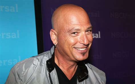 Howie by Howie Mandel Why Did I Eat That Pepper On America S
