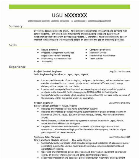 extracurricular activities list resume sample resume example writing