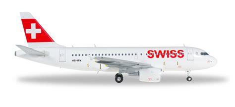 Herpa Air Airbus A319 H527026 scale model store herpa wings 1 200 558020