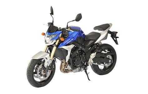 Suzuki Power Bike Suzuki Gsr750cc Suzuki Nigeria Suzuki Power Bikes