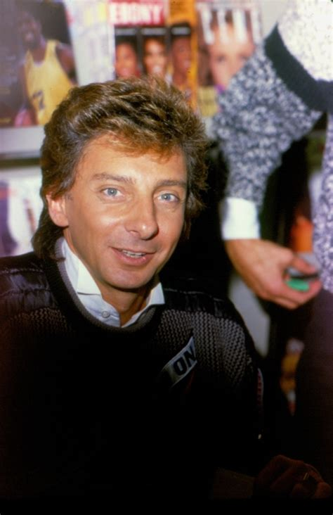 barry manilow fan barry manilow barry manilow photo 36887376 fanpop