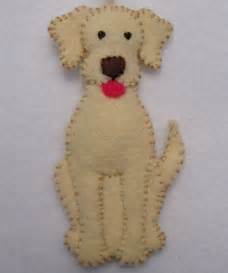 picture collection dachshund christmas ornament hallmark