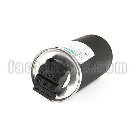 icar power capacitor capacitor icar cre152403m50054 1815g 15 kvar hz50