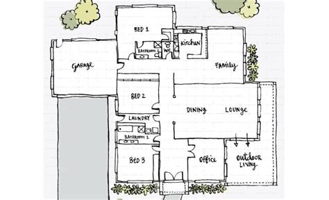 define floor plan define floor plan 28 images duplex definition synonyms