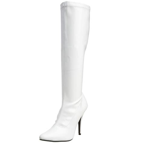 fashion trends cheap and knee high boots for