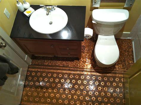 come si fa un pavimento in resina come fare un pavimento in resina pavimento in resina con