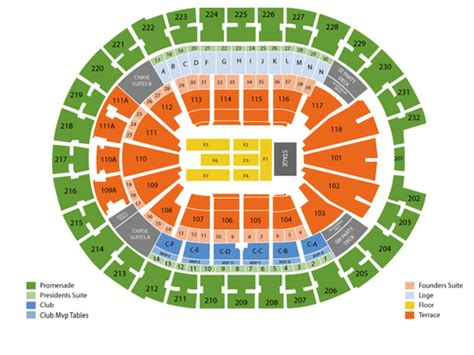 amway center seating chart amway center seating chart events in orlando fl