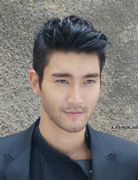 how to get model hair for guys best 25 asian men hairstyles ideas on pinterest