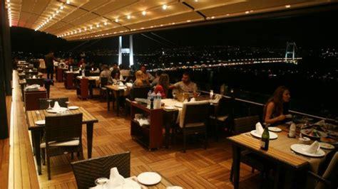 samare restaurant ve cafe doğatepe cafe restaurant yemek tarifleri yemek