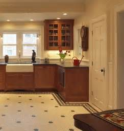 kitchen flooring design ideas 205 best home floors fabric tile and walls images on