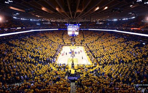 Oldest Basketball Arenas In Use Mba by Top 10 Greatest Nba Arenas