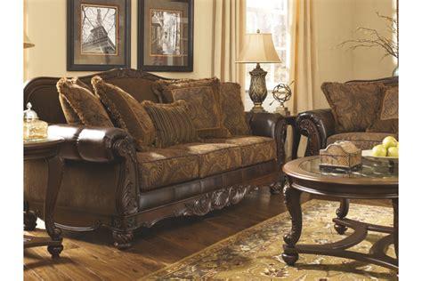 furniture trends tucsoncom arizona daily star