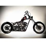 West Coast Choppers  Repined By Http//wwwvikingbagscom