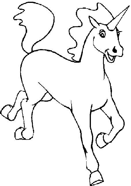 unicornio imagenes para pintar imagen zone gt dibujos para colorear gt leyendas unicornios