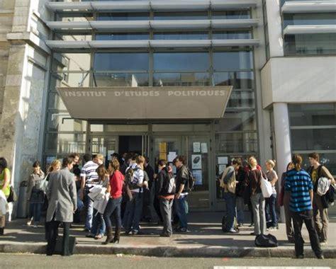 Miis Mba Iep Start Date by Concours Sciences Po Dates Et Inscriptions Pour
