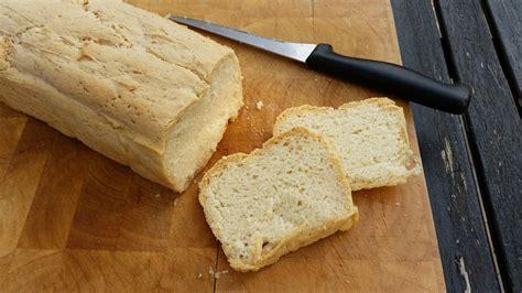 kuchen mit reismehl glutenfreies wei 223 brot mit reismehl und maismehl