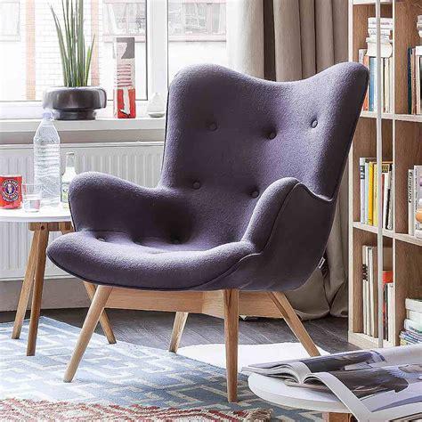 polster für korbsessel sessel nordisches design bestseller shop f 252 r m 246 bel und