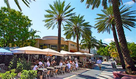 lincoln rd south lincoln road south magazine
