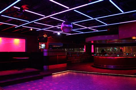 Top Bars Montreal by Best Nightclubs In Montreal Top 10 Page 8 Of 10
