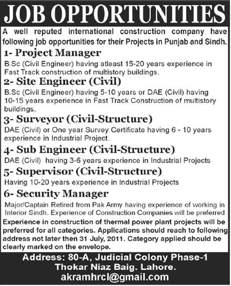 design engineer jobs for civil job opportunities for civil engineers page 2