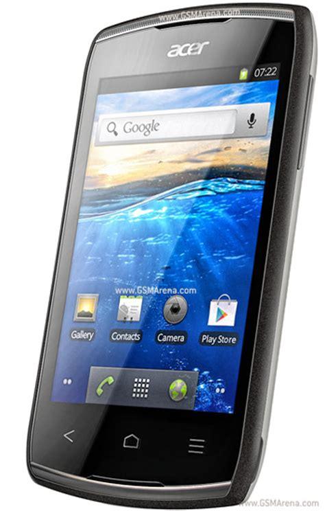Baterai Hp Acer Z110 acer liquid z110 pictures official photos