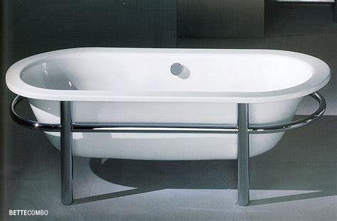 vasche da bagno economiche prezzi vasche da bagno economiche prezzi vasche da bagno